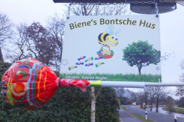 bontsche_hus_wiesmoor.jpg